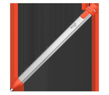 Logitech Crayon.