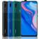 Huawei P Smart Z eri väreissä. Kuva: Mobielkopen.