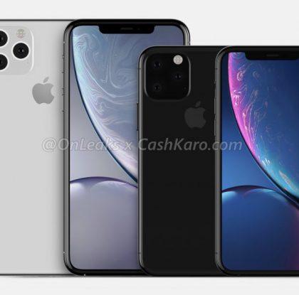 Tätä kaikkea Applelta odotetaan vielä tänä vuonna – uusi laaja raportti paljasti vielä myös uusia yksityiskohtia tulevista iPhoneista