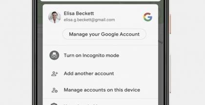 Google Maps saa uutena ominaisuutena incognito-tilan.