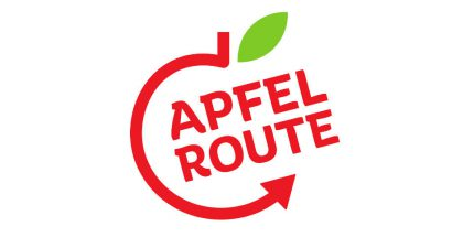 Apfelroute-logo.