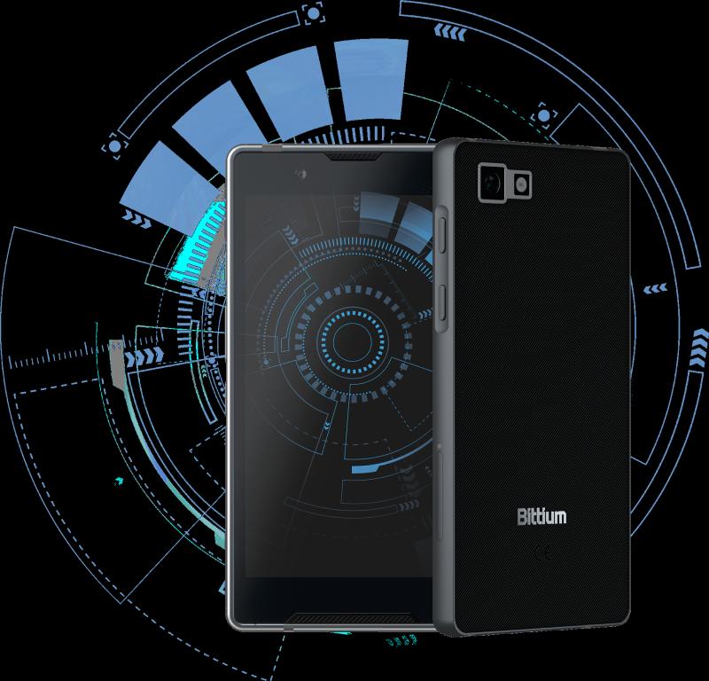Bittium Tough Mobile 2.