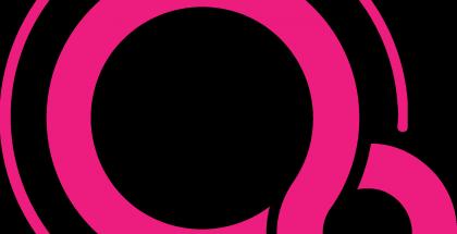 Fuchsia-logo.