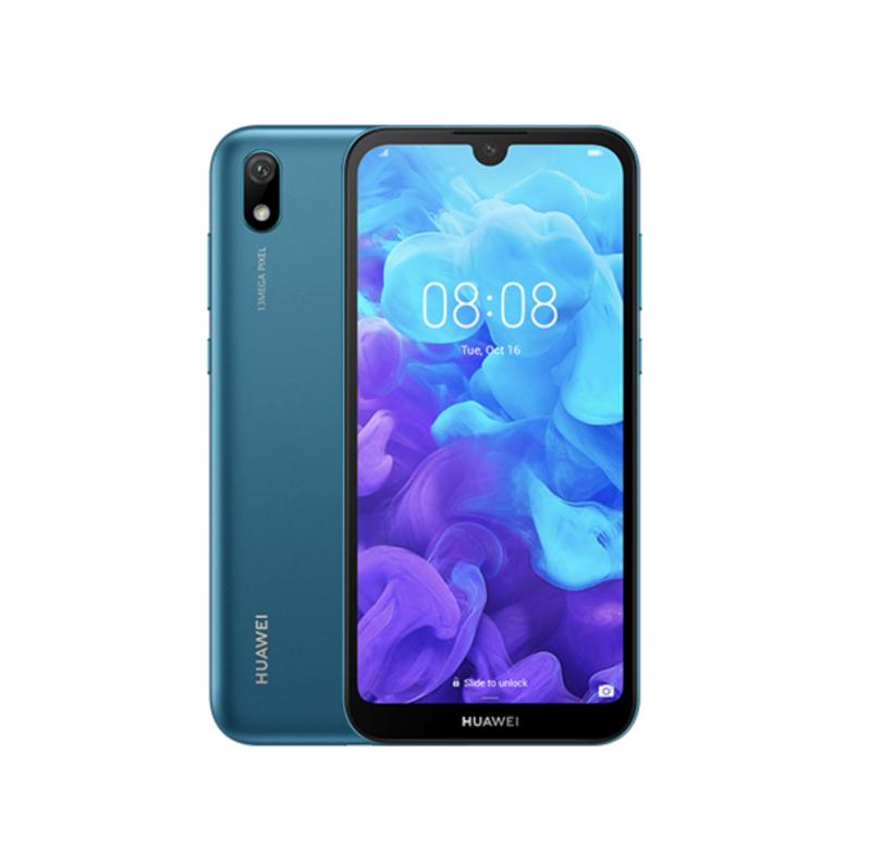 Huawei Y5 2019.