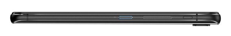 Asus ZenFone 6 sivusta.
