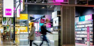 Telenorin DNA-kaupat toteutuivat – seuraavaksi vuorossa pakollinen ostotarjous lopuista osakkeista