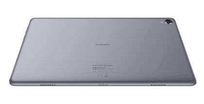 Huawei MediaPad M6 takaa.