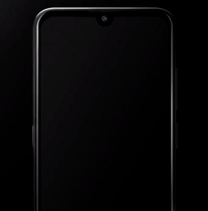Kuvankaappaus Nokia Mobile -tilin julkaisemalta ennakkovideolta.