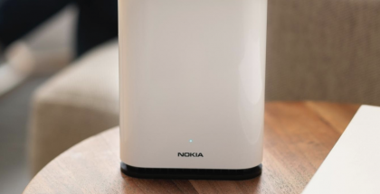 Nokia WiFi Beacon 1.