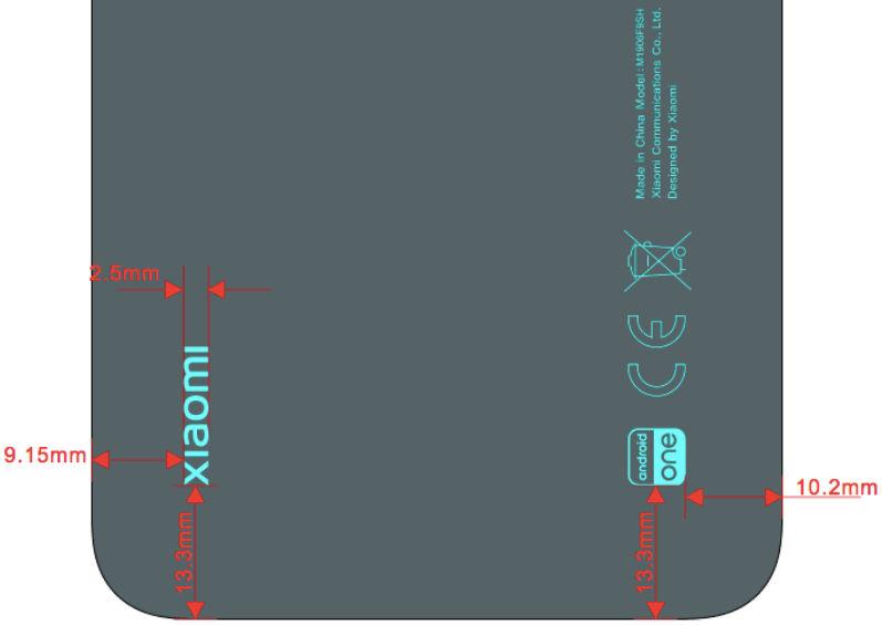FCC:n tietokannasta paljastui Xiaomin tuleva Android One -puhelin.