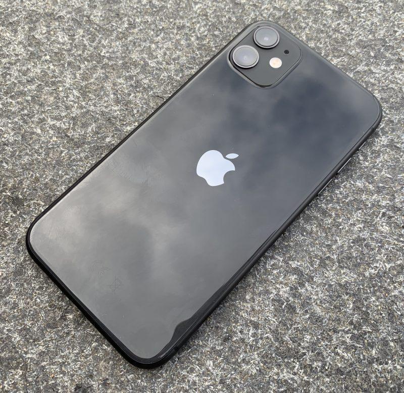 iPhone 11 on helpoimmin suositeltava vaihtoehto uuden iPhonen ostajalle.