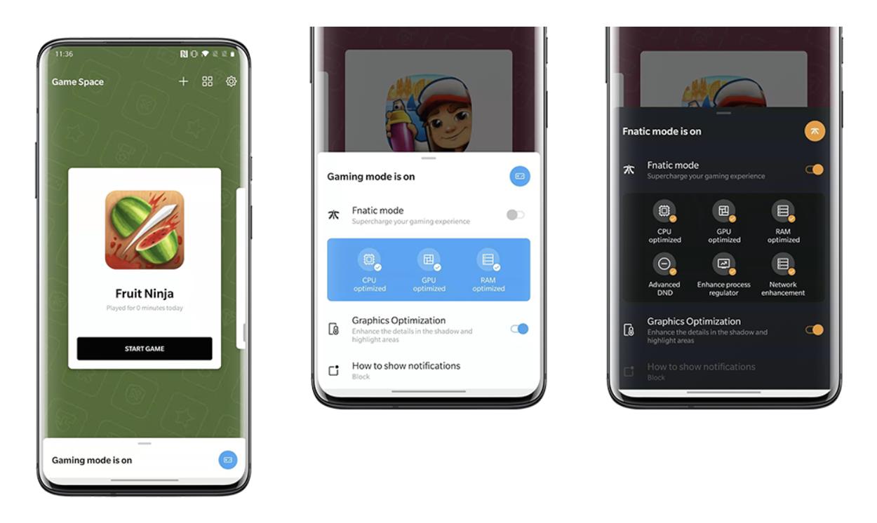 dating pelit Android-sovellukset maksuton puhelin dating