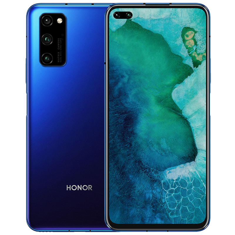 Honor V30 Pro / View30 Pro.