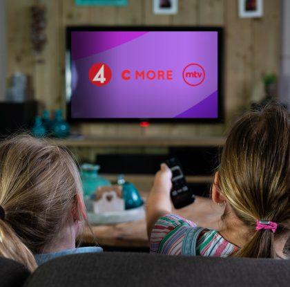 Telian Bonnier-kaupalle hyväksyntä – muun muassa MTV ja C More Telian omistukseen joulukuun alussa