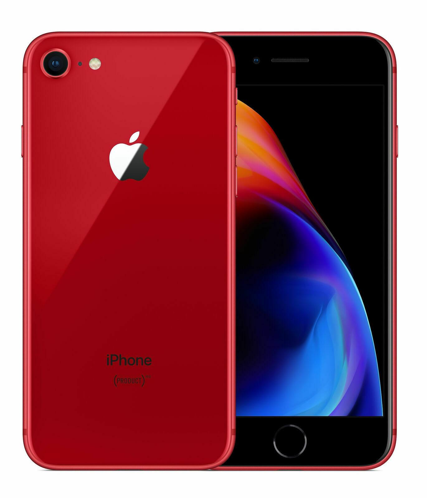Iphone 8 Hintavertailu