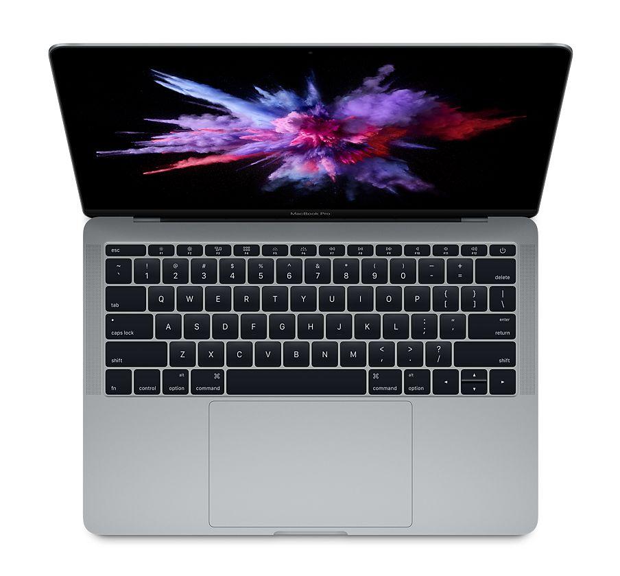 Applen mukaan ongelma koskee ainoastaan 13 tuuman MacBook Pron vuosimallia 2019 ilman Touch Bar -näyttöriviä.