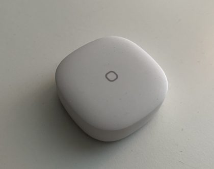 SmartThings-painike.