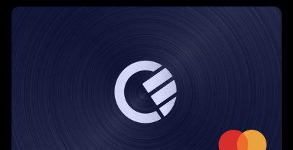 Curve-kortin voi nyt lisätä Apple Payhin.