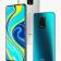 Jo kansainvälisille markkinoille julkistettu Redmi Note 9S.