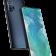 Motorola edge+ Thunder Grey -värinä.