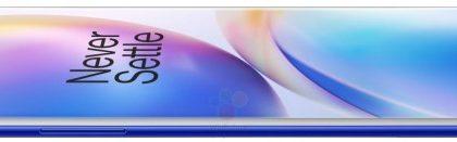 OnePlus 8 Pro. Kuva: WinFuture.de.