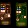 iPhone 11 -sarjan puhelinten näyttö on alkanut vihertämään joillakin käyttäjillä iOS 13.5 -päivityksen jälkeen.