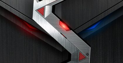 Tulevan nubia Red Magic 5S -julkistuksen pohjustus on jo aloitettu.