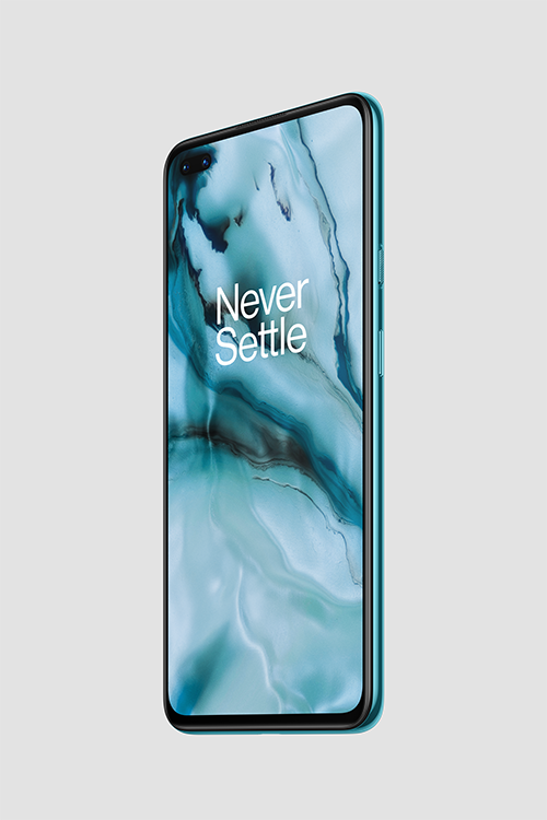mobiili.fi