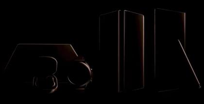 Samsungin ennakkovideo on vahvistanut viisi laiteuutuutta.