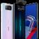 Asus ZenFone 7 -puhelinten erikoisuus on edelleen takaa eteen kääntyvä kameramoduuli.