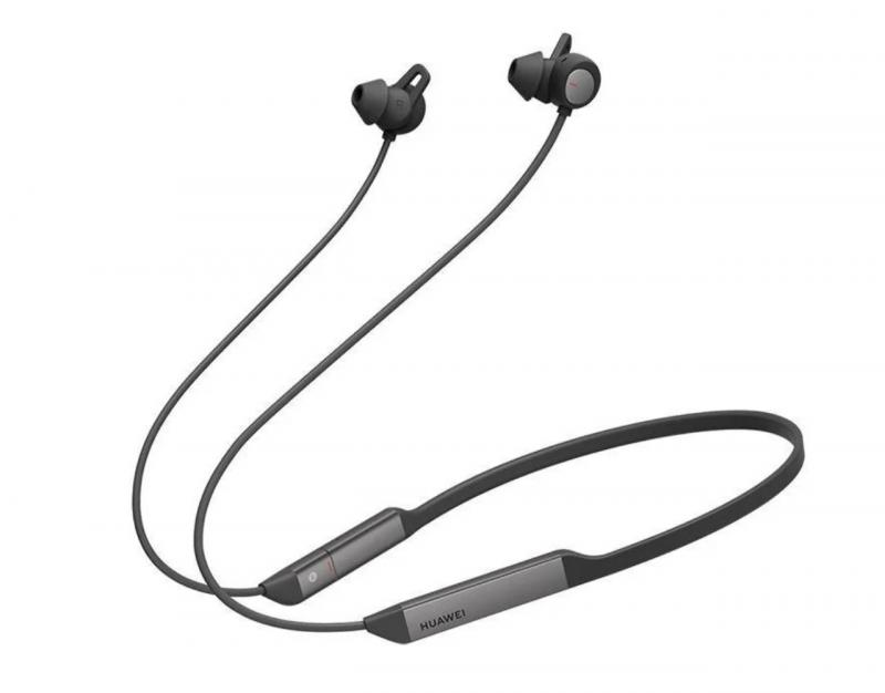 Huawei FreeLace Pro -Bluetooth-kuulokkeet.