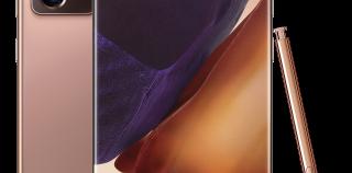Fanit vaativat Samsungilta Galaxy Note -puhelinsarjalle jatkoa – vetoomuksessa jo yli 12 000 allekirjoittajaa