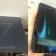 Asus ZenFone 7:n myyntipakkaus ja itse puhelin vuotokuvissa.