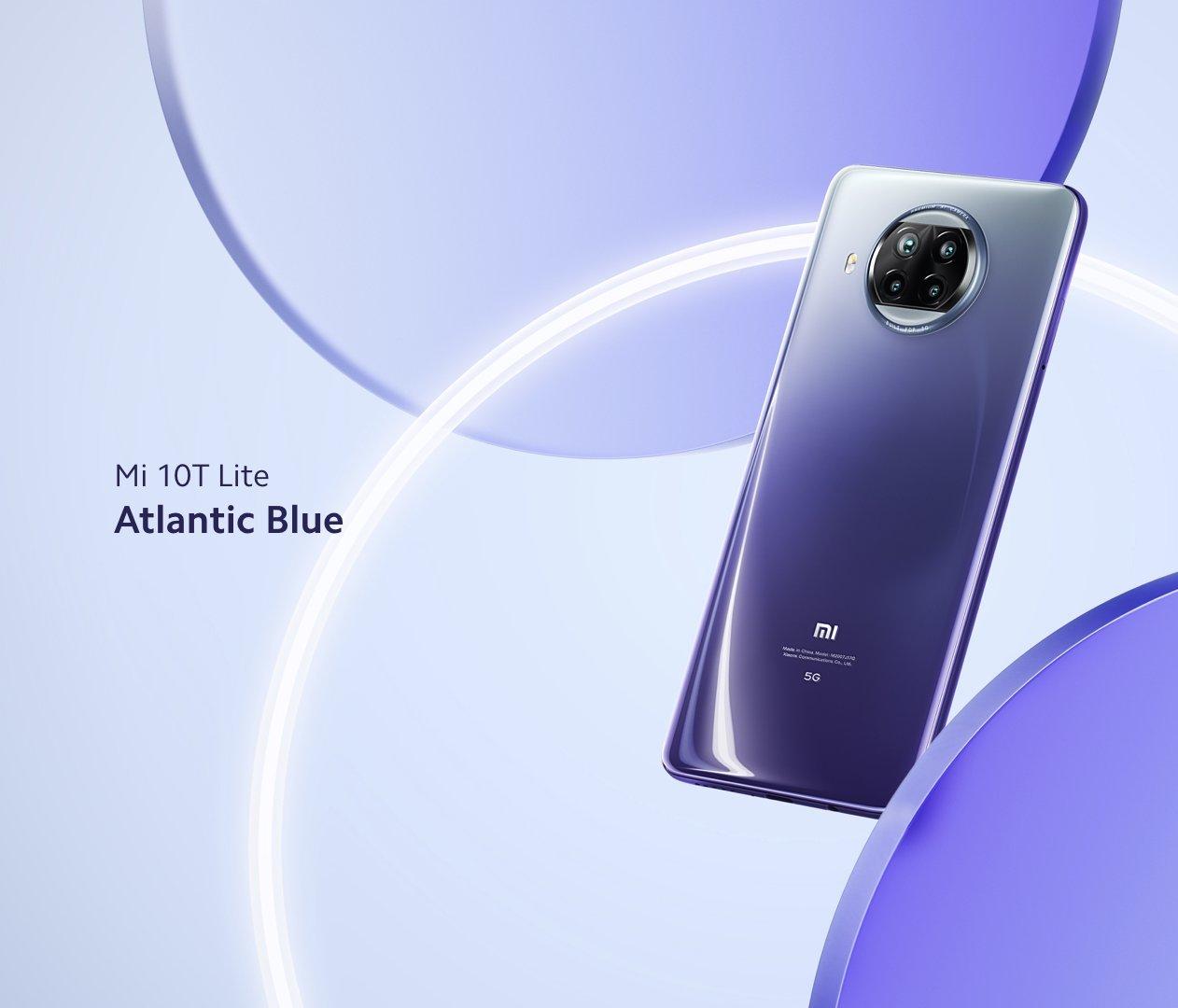 Xiaomi Kokemuksia