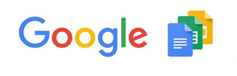 Google Docs, Sheets ja Slides saivat iPhoneissakin tuen...