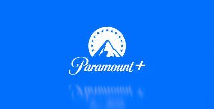 Paramount+.