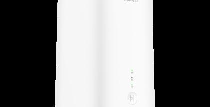 Huawei 5G CPE Pro 2.