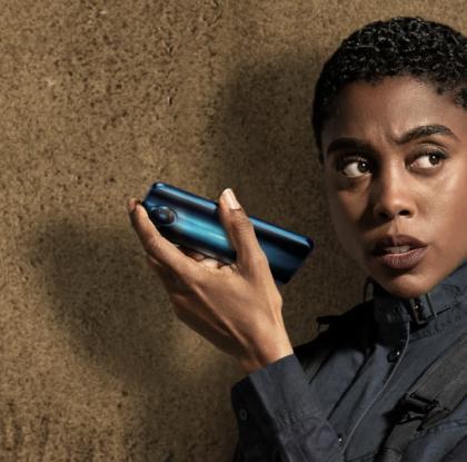Osia lykätystä James Bond -elokuva No Time To Diesta saatetaan kuvata uudelleen – syynä vanhentuneet Nokia-puhelimet