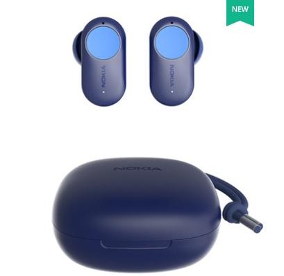 Nokia Pro True Wireless Earphones (P3802A).