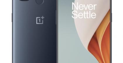OnePlus Nord N100 on noussut suosituksi edulliseksi älypuhelinmalliksi.
