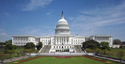 Kongressin komitea on tutkinut teknologiajättejä 16 kuukauden ajan.