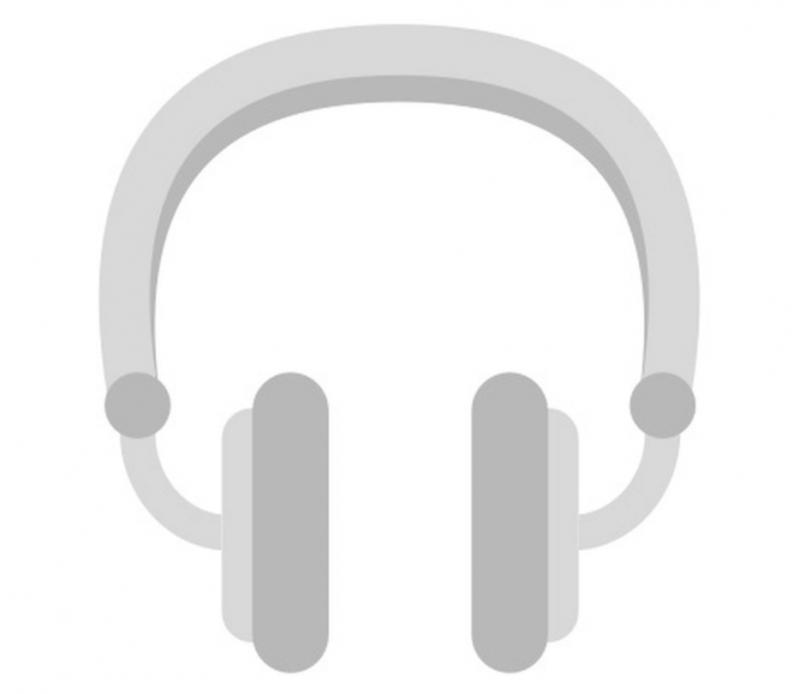 iOS 14.3:sta paljastunut kuvake vihjaa AirPods Studio -designista.