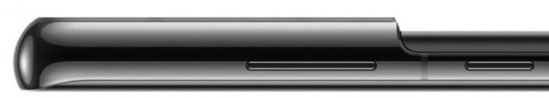 Galaxy S21 Ultran kamerakohouma. Kuva: WinFuture.de.
