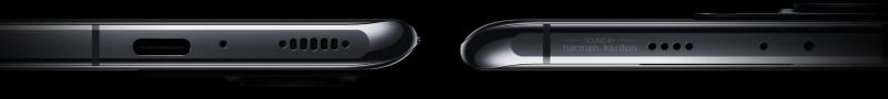 """Mi 11:n stereokaiuttimet on """"viritetty"""" yhdessä Harman Kardonin kanssa."""