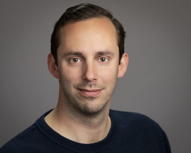 Anthony Levandowski.