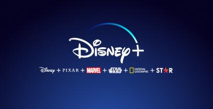 Star-sisältöbrändi tulee uutena osiona osaksi Disney+:aa.