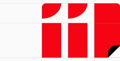 OnePlus 11.