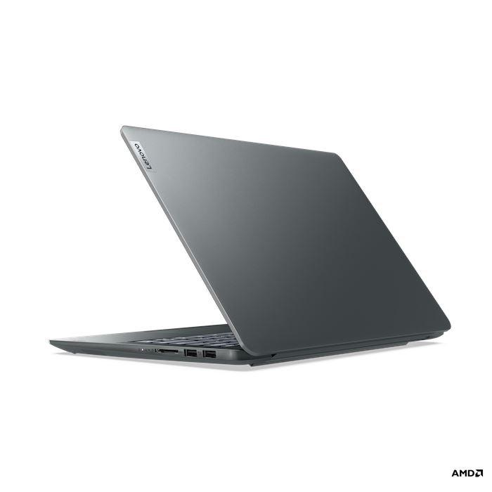 Lenovo IdeaPad 5 Pro.