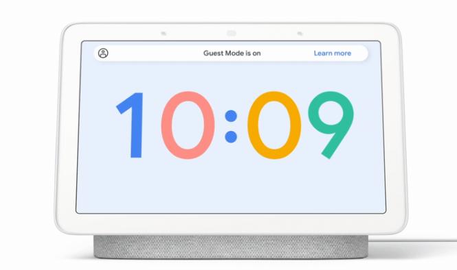 Google äänikomennot