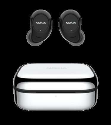 Nokia Professional True Wireless Earphones P3600.